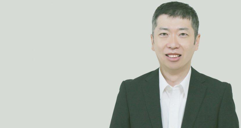 社長_img